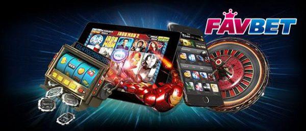 В игровые автоматы играть можно абсолютно бесплатно