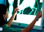 Портативные рентген аппараты Dongmun в Украине