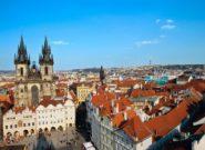 Сколько стоит образование в Чехии