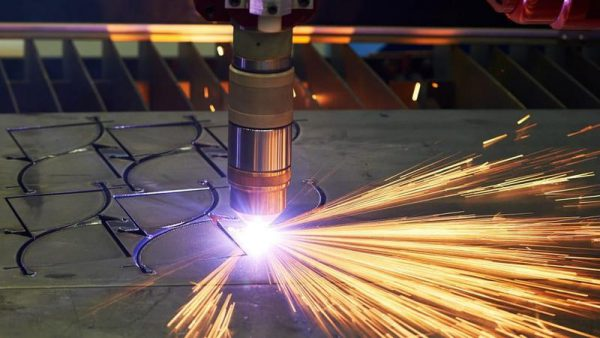 Где лучше заказывать лазерную резку металла?