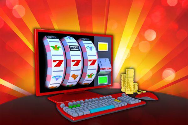 Бескомпромиссное качество азартных игр в орка 88