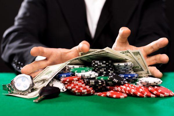 играть в Pin Up казино