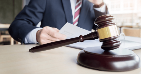 Когда нужна помощь адвоката по семейным делам