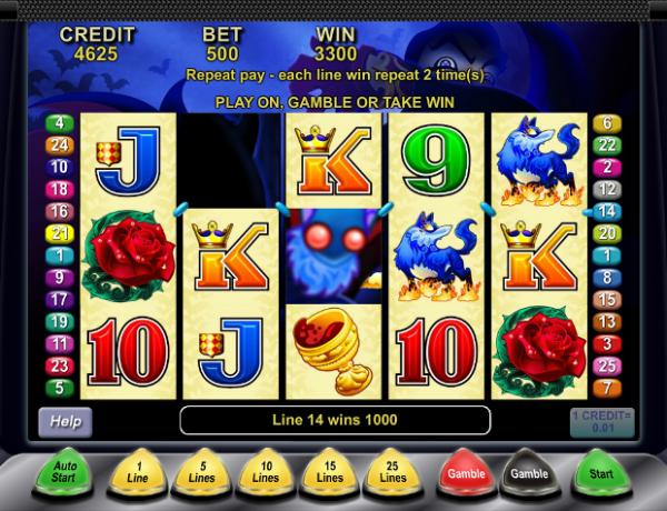 идеальное время для азартных развлечений