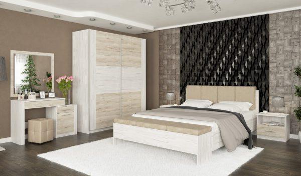 Где комфортно выбрать и недорого купить мебель