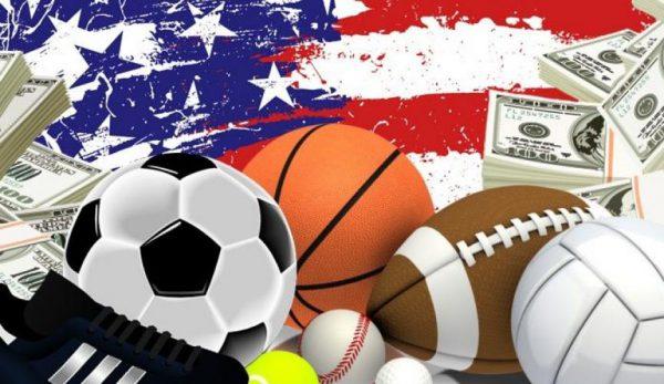 Основы спортивного беттинга: что это такое, теория и практика