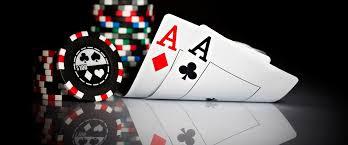 Три ключевых совета для начинающих играть в покер