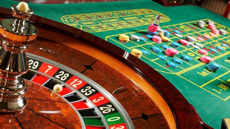 Казино Goxbet приглашает азартных в мир мечты
