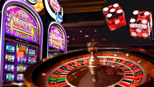 Орка казино большие выигрыши и приятная атмосфера азарта