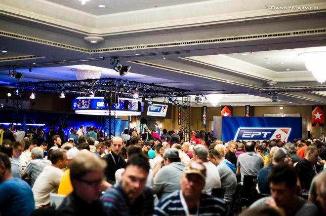 Советы и стратегия игры в покер