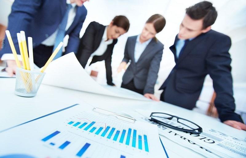 Подбор темы для курсовой — основные критерии