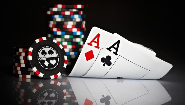 Стратегии в покере — узнайте, как выиграть