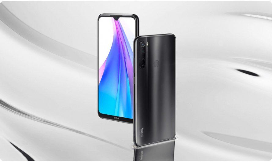 Причины популярности телефонов китайского производителя Xiaomi