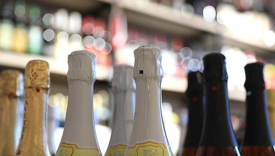 Справочник по игристым винам — что выбрать и как подавать?