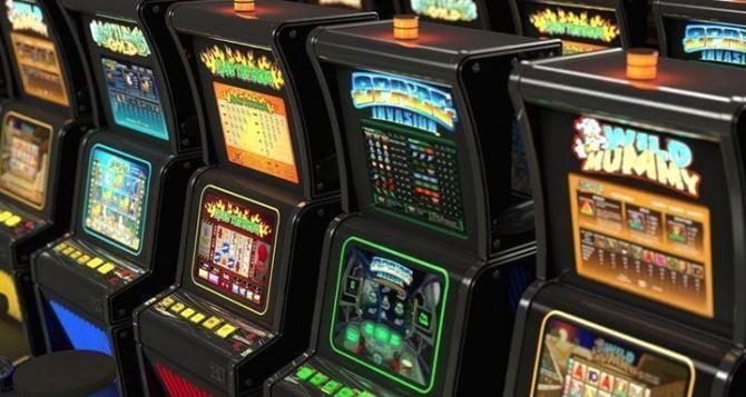 Pin Up Casino с новыми стандартами качества