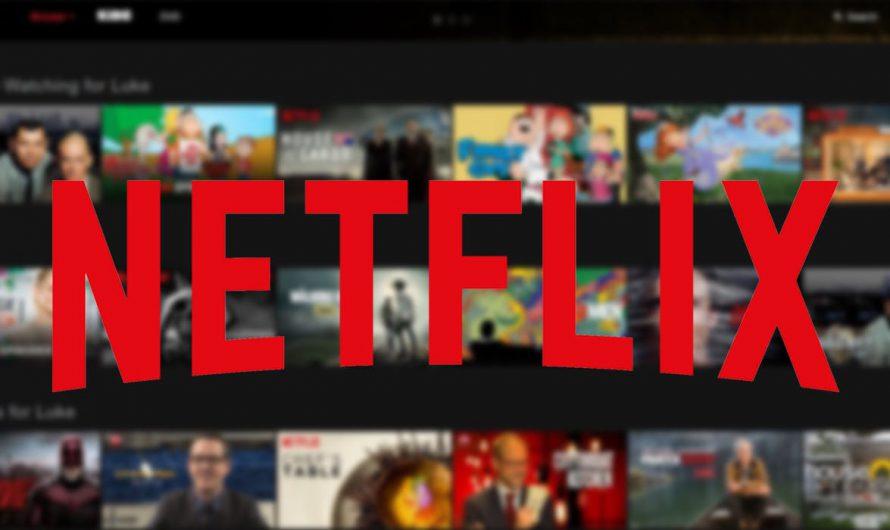 На этой неделе Netflix приготовил для вас несколько интересных фильмов