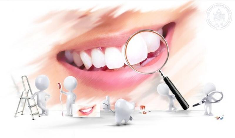 Почему дети боятся стоматологов? Быть может дело в нас?