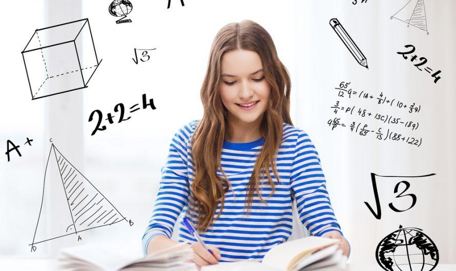 Заказать написание курсовой или писать самостоятельно?