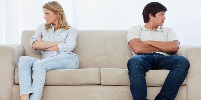 Семейный психолог: особенности и сложности в работе